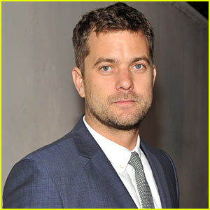 Joshua Jackson's 'The Affair' Picked Up by Showtime!
