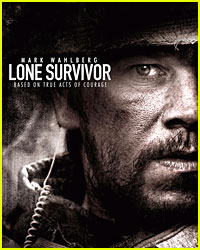 Mark Wahlberg: 'Lone Survivor' Tops Friday's Box Office