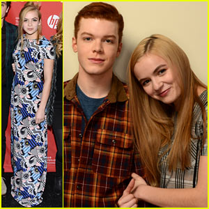 2014 January 20 Just Jared Page 5
