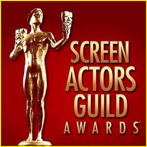 SAG Awards Winners List 2014 - Full List of Winners HERE!!!