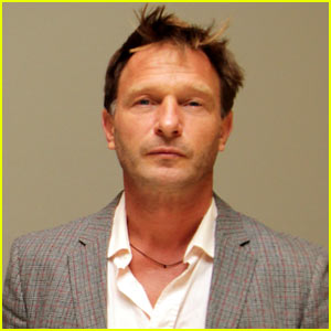Thomas Kretschmann Cast as Villain in 'Avengers: Age of Ultron'!