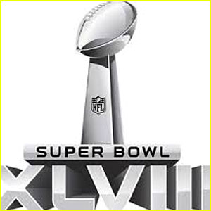 When is Super Bowl 2014? XLVIII Details Here!