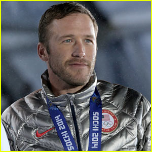 Bode Miller Defends NBC Reporter Christin Cooper: 'I Don't Blame Her At All'