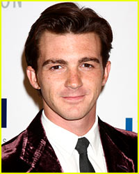 Nickelodeon's Drake Bell Files for Bankruptcy