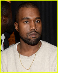 Kanye West Reveals One Regret in His Life