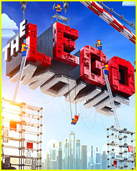 'Lego Movie' Continues to Dominate at Friday's Box Office!