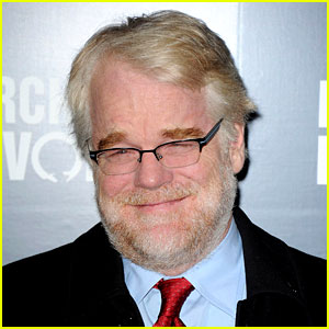 Philip Seymour Hoffman's Showtime Series 'Happyish' in Limbo