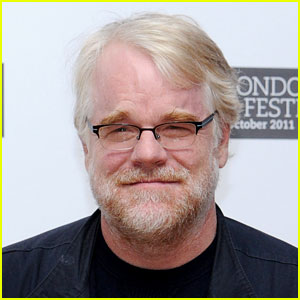 Philip Seymour Hoffman Death - Family Releases Statement