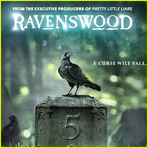 'Ravenswood' Cancelled By ABC Family After One Season