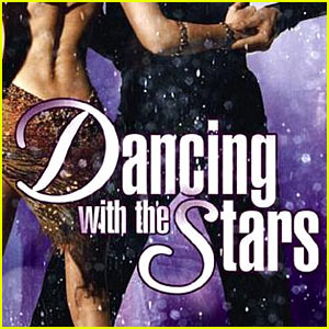 dancing with the starss