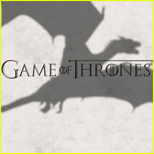 How Many Seasons Will 'Game of Thrones' Hav