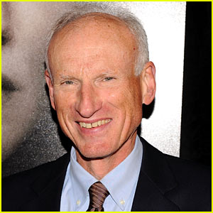 James Rebhorn Dead - 'Homeland' Actor Dies at 65