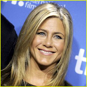Jennifer Aniston's Not a Fan of Selfies, Would Like Gisele Bundchen's Body