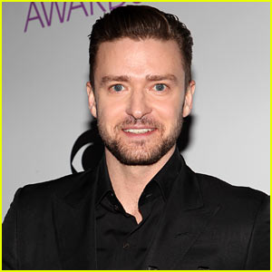 Justin Timberlake Searches for an Engaged Couple in 'Not a Bad Thing' Video - Watch Now!