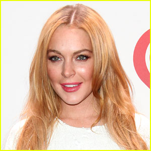 Lindsay Lohan's Docu-Series Premieres: Recap of the
