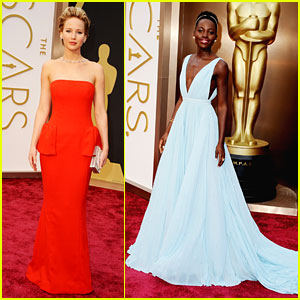 Check Out Complete 2014 Oscars Coverage Here!