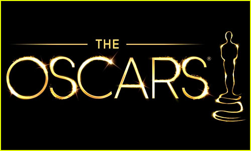 Oscars 2014 Poll Results - Just Jared Readers Pick the Winners!
