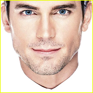Matt Bomer's 'White Collar' Ending After Upcoming Sixth Season