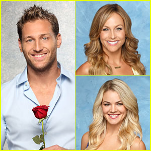 Who Won 'The Bachelor' 2014? D