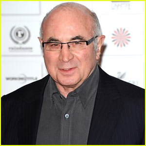 Bob Hoskins Dead at 71 - 'Who Framed Roger Rabbit' Actor Dies From Pneumonia