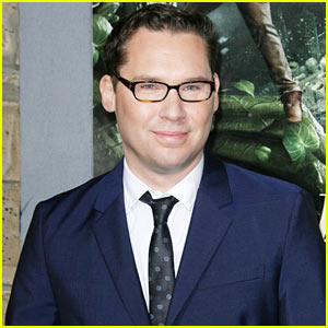 Bryan Singer Addresses Sexual Abuse Allegations: They Are 'Outrageous' & 'Completely False'