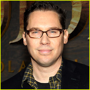 Bryan Singer Says He Wasn't in