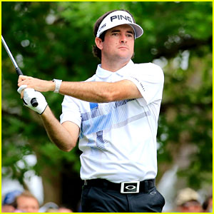 Who Won The Masters 2014? Bubba Watson Wins Golf Tournament for Second Time in Three Years!