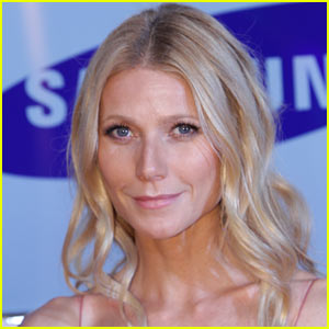 Gwyneth Paltrow Went All Out for Son's 8th Birthday - Find Out the Details