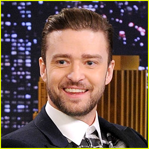 Justin Timberlake & Disney Channel: Together Again! (Exclusive)