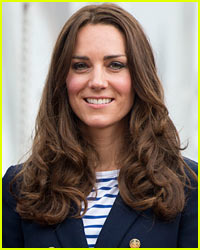 Kate Middleton Wins Sailing Race Against Prince William! | Kate.