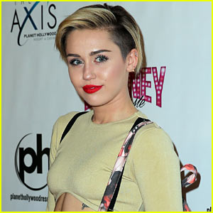Miley Cyrus Reschedules All Missed 'Bangerz' Tour Dates, Opens Up About Scary Hospitalization!