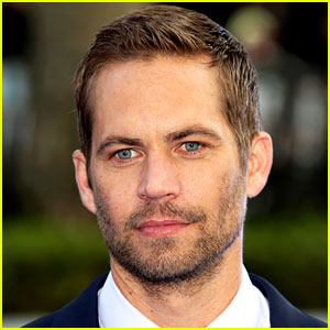 Paul Walker's Brothers Will Help Complete 'Fast & Furious 7' Action Scenes