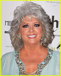 Paula Deen Shuts Down her Restaurant, Fails to Inform Employees