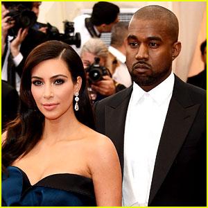 Kim Kardashian Writes Blog on Racism & Discrimination