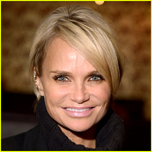 Kristin Chenoweth Announces Her Big Return to Broadway!