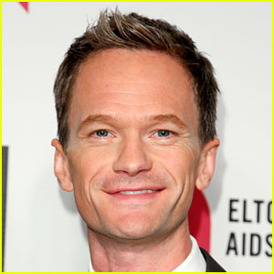 Neil Patrick Harris Turned Down David Letterman's Job, Says He Would 'Get Bored'