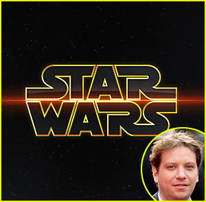 'Star Wars' Spin-off Gets 'Godzilla' Director & Release Date!