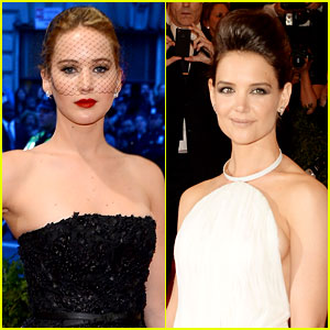 Met Ball 2014: Who Is Attending the Gala? See the List Here!