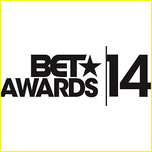 BET Awards 2014 - Refresh Your Memory on ALL the Nominees!