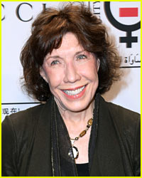 Lily Tomlin Says Beyonce Sells A Lot of Sex to Teeny-Boppers
