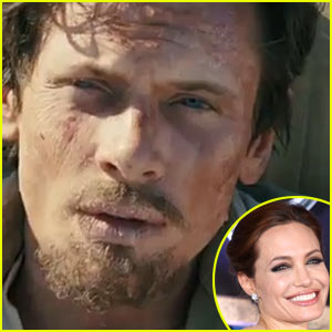 Angelina Jolie's 'Unbroken' Gets a Second