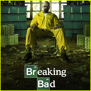 Is Another 'Breaking Bad' Spinoff Coming to TV?!