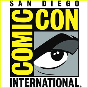 Here's What You Need to Look Out for at Comic-Con 201