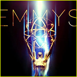 Which Emmy Snubs Ma