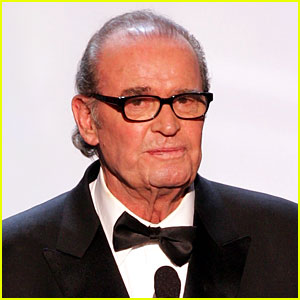 James Garner Dead - Legendary Actor Dies at 86