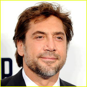 Javier Bardem Clarifies His
