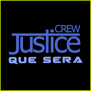 Justice Crew's 'Que Sera' Has Us Dancing on JJ Music Monday!