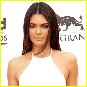 Does Kendall Jenner Really Want Off 'KUWTK'? Get the Scoop