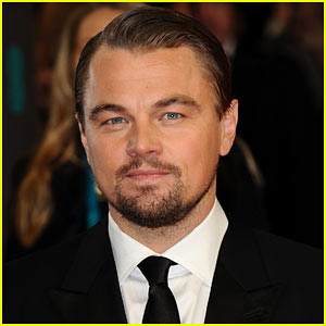 Leonardo DiCaprio Doesn't Look Like This Anymore...