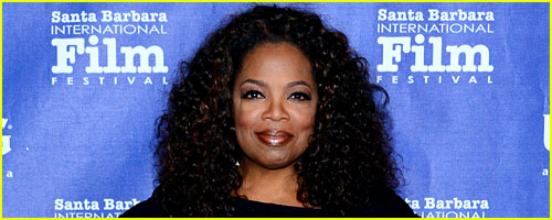 oprah winfrey overcoming lifes obstacles Oprah winfrey is a businesswoman whose mission in life is to use her position, power and money to create opportunities for other people.